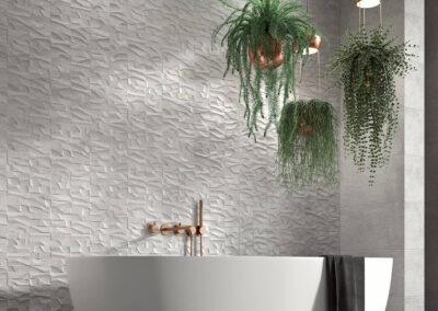 Fabrich Royo materiales construcción